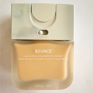 Beauty blender Foundation In 3.10